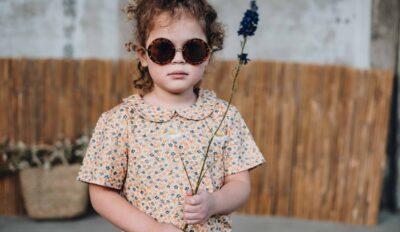 We LoVe: Blossom Kids 🌿