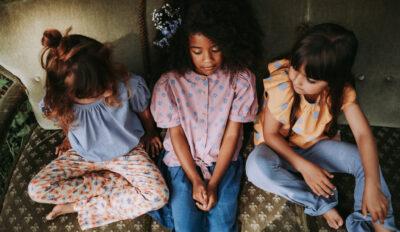 Blossom Kids Order Deadline 15.08.21 🌿